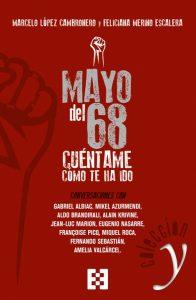 Mayo del 68, una exploración en 10 voces